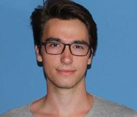 Augustin-Lacroix
