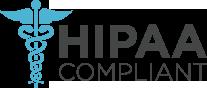 HIPPA-Compliant