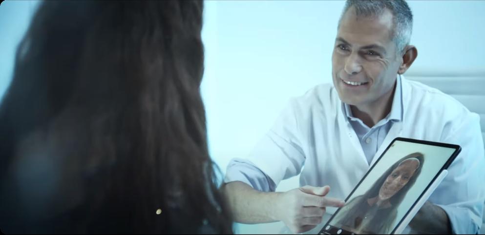 Videos Antes Después Medicina Estética