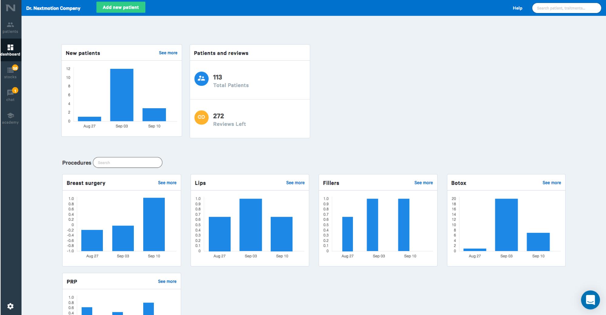 statisticsdashboard-nextmotion2